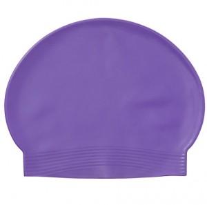 SSC Latex Swim Cap